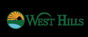 West Hills Farm Services, Inc.