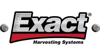 ExactHarvestingLogo