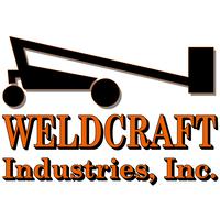 WeldCraftLogo