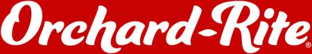 orchard-rite-reverse-logo